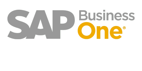 SAP IT Infrastructure Management – on-premise vs cloud